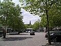 VoelklingenRathausplatz.JPG