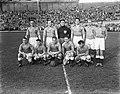 Voetbal. Nederland tegen Zweden 1-0. Nederlands elftal, Bestanddeelnr 902-7880.jpg
