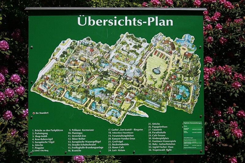 File:Vogelpark Walsrode 11 ies.jpg