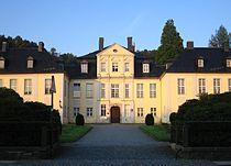 Vogtshof Herrnhut.jpg