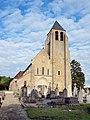 Voisines-FR-89-église Saint-Sulpice-06.jpg