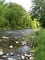 Volant, Pennsylvania (4881122214).jpg