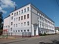 Volkova Street in Yaroslavl 002.JPG