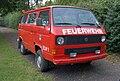 Volkswagen T3 ELW 1 01.jpg