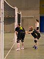 Volley SMCV-12 (2551095251).jpg