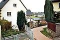 Vollmershain, im Dorf.jpg