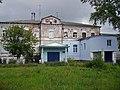 Volodarsk. District House of Culturel.jpg