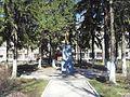 Volodarskiy rayon, Bryansk, Bryanskaya oblast', Russia - panoramio (103).jpg