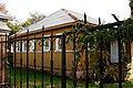 Vologda House on Gogolia Street 90.jpg