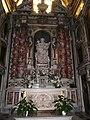 Voltri-chiesa santi Nicolò ed Erasmo-Piola2.jpg
