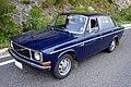 Volvo144dl.JPG