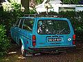 Volvo 145 S (18466655531).jpg
