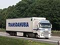 Volvo FH12-Transdanubia (A)-2004.jpg