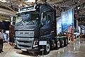 Volvo FH 16 8x4 2014. Spielvogel 4.JPG