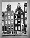 voor de restauratie - amsterdam - 20015707 - rce