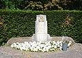 Voorburg monument leeuwenbergh meidoornlaan.jpg