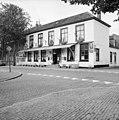 Voorgevel - Domburg - 20059247 - RCE.jpg