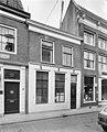 Voorgevel - Schoonhoven - 20198612 - RCE.jpg