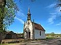 Voray-sur-l'Ognon, la chapelle N-D de Pitié.jpg