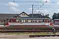 Vorchdorf Bahnhof Eggenberg ET nach Lambach-9138.jpg