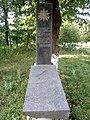 Voronovytsya WWII memo and mass grave-5.jpg