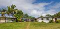 Votua Lalai Village 01.jpg