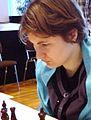 Vovk,Oksana 2012-04-21 Gladenbach.jpg
