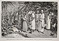 Voyage d'exploration en Indo-Chine - 1885 Francis Garmier 04.jpg