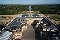 Vue aérienne du domaine de Versailles le 20 août 2014 par ToucanWings - Creative Commons By Sa 3.0 - 21.jpg