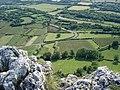Vue depuis la roche de Solutré.jpg