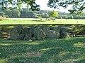 Wéris-dolmen d'Oppagne (3).jpg