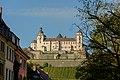 Würzburg Festung Marienberg 9873.jpg