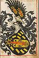 W-Scheibler189ps.jpg
