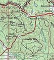 WA18 topo map 1971.jpg