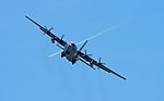 WC-130 Turning - s n 65-0963 (cn 382-4103) (3371029952).jpg