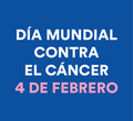 WCD2018 Brandmark Spanish.png
