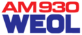 WEOL logo.png