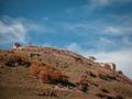 WIKI Loves Monuments Italia - Torre di Satriano (1).png