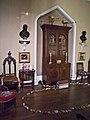 WLA brooklynmuseum Colonel Robert J Milligan House 2.jpg