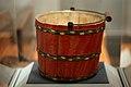 WLA brooklynmuseum Joseph Long Lehn Bucket with Handle.jpg