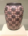 WLA lacma Frederick Hurten Rhead Vase 1914-1917.jpg