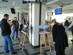 WLE WLM 2016 winners exhibition in Vinnytsya 10.jpg