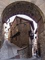 WLM14ES - Albarracín 17052014 008 - .jpg