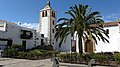 WLM14ES - Iglesia Matriz de la Concepción - rvr (4).jpg