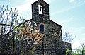 WLM14ES - Parroquia de Santa Eugenia de Saga, Segle X Ger, Cerdanya - MARIA ROSA FERRE.jpg