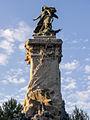 WLM14ES - Zaragoza Monumento a lo sitios 00257 - .jpg