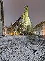 WLM - 2020 - Minoritenkirche im Winter.jpg