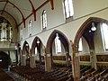 WLM - Peter J. Fontijn - De Ewaldenkerk Druten (37).jpg