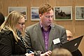 WPA Oslo 2012-05-23 HM DSC 1610.jpg