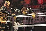 WWE Raw IMG 7499 (15168663928).jpg